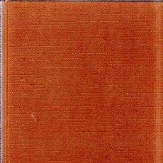 Libros de segunda mano: DIARIO DE UN MINISTRO DE LA MONARQUIA. JOSE MARIA DE AREILZA. EDITORIAL PLANETA. 1977.. Lote 169869968