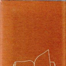 Libros de segunda mano: ASI LOS HE VISTO. JOSE MARIA DE AREILZA. EDITORIAL PLANETA. 1974.. Lote 169870132