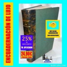 Libros de segunda mano: UNA CONSPIRACIÓN EN LA CORTE DE FELIPE V - SIMON HARCOURT - SMITH - GIULIO ALBERONI - 1943 - 24.90 €. Lote 169936180