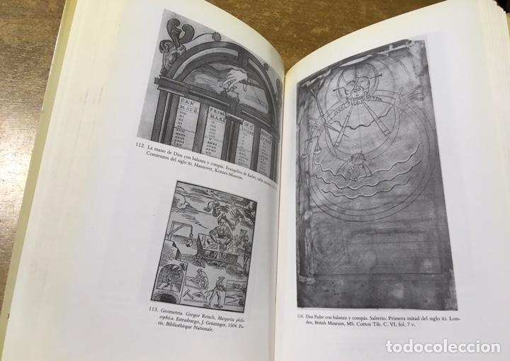 Libros de segunda mano: SATURNO Y LA MELANCOLÍA - ALIANZA FORMA - KLIBANSKY - PANOFSKY - SAXL - Foto 2 - 170078125