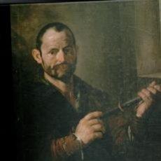 Libros de segunda mano: JOSÉ DE RIBERA. BAJO EL SIGNO DE CARAVAGGIO (1613-1633), NICOLA SPINOSA. Lote 170473793