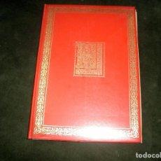 Libros de segunda mano: BLASONES ESPAÑOLES. LT1. Lote 170493256