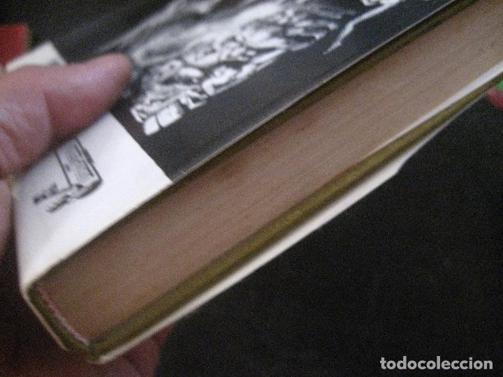 Libros de segunda mano: SENO RAMIRO PINILLA , 1º EDICION 1972 DEDICATORIA DEL AUTOR - Foto 4 - 170581265