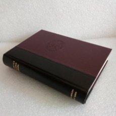 Libros de segunda mano: CERAMICA CATALANA DECORADA ANDREU BATLLORI I MUNNE, LLUIS Mª LLUBIA I MUNNE 1974. Lote 170656060