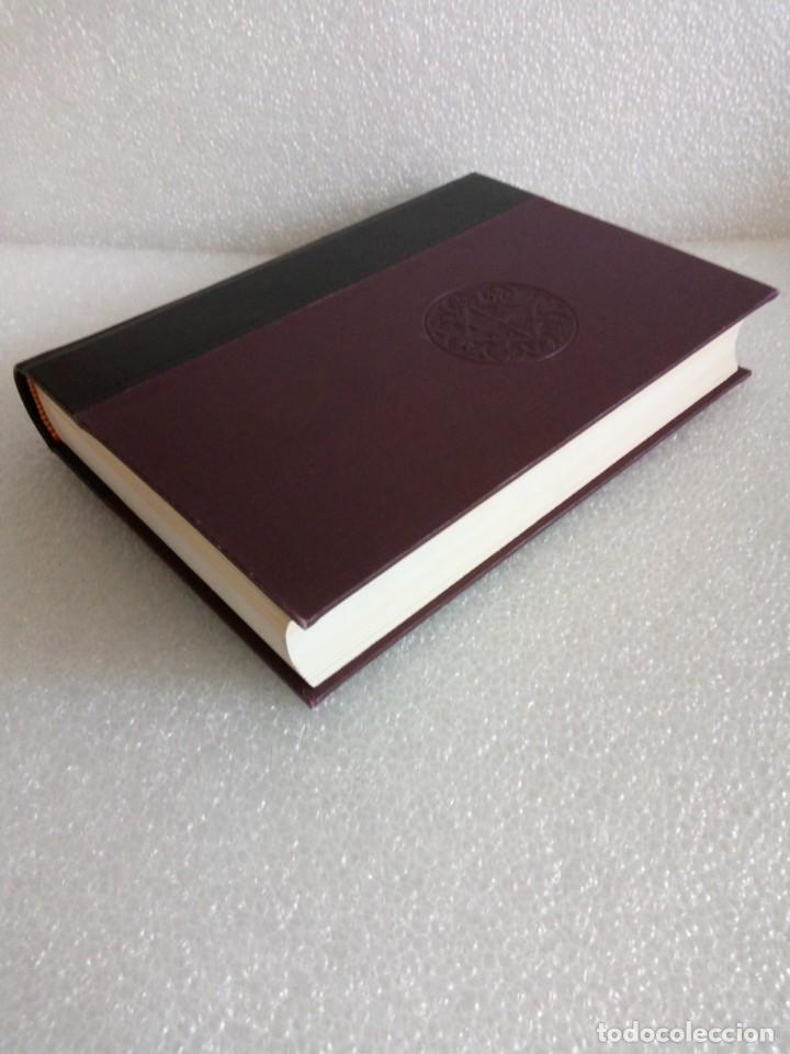 Libros de segunda mano: CERAMICA CATALANA DECORADA ANDREU BATLLORI I MUNNE, LLUIS Mª LLUBIA I MUNNE 1974 - Foto 2 - 170656060