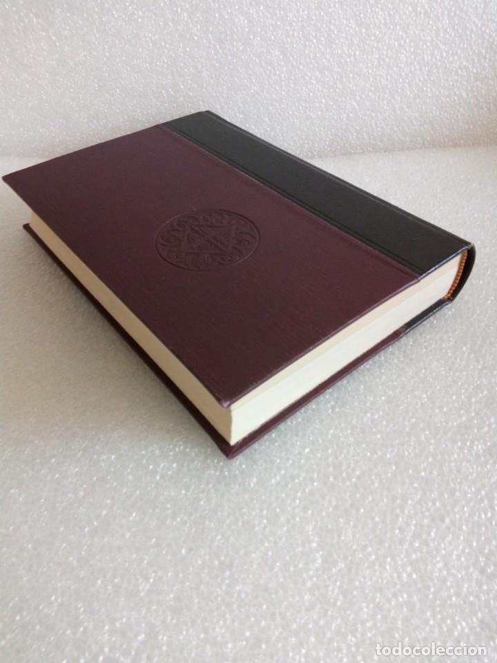 Libros de segunda mano: CERAMICA CATALANA DECORADA ANDREU BATLLORI I MUNNE, LLUIS Mª LLUBIA I MUNNE 1974 - Foto 3 - 170656060