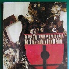 Libri di seconda mano: JOSÉ TOLA (LIMA, PERÚ, 1943) . PREMIÁ EDITORA, MÉXICO, 1991. Lote 170930460