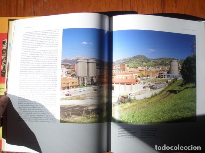Libros de segunda mano: LIBRO ASTURIAS Y LA MINA - Foto 6 - 170971519