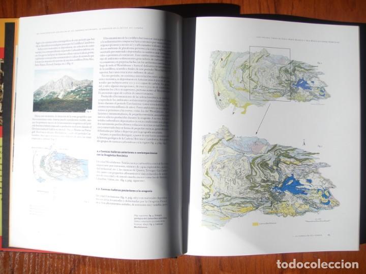 Libros de segunda mano: LIBRO ASTURIAS Y LA MINA - Foto 7 - 170971519
