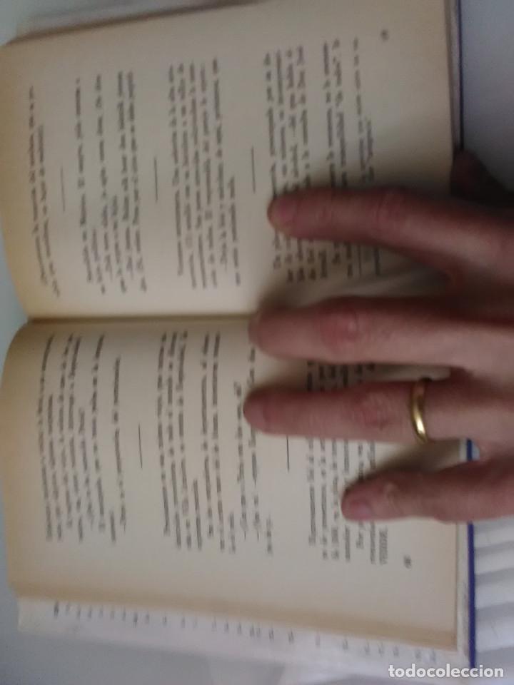 Libros de segunda mano: LIBRO EL ALMARIE COLECCION AUÑAMENDI - Foto 2 - 171040242
