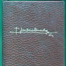 Libros de segunda mano: OBRAS COMPLETAS DE ENRIQUE JARDIEL PONCELA TOMO 2 EDITORIAL AHR . Lote 171114187