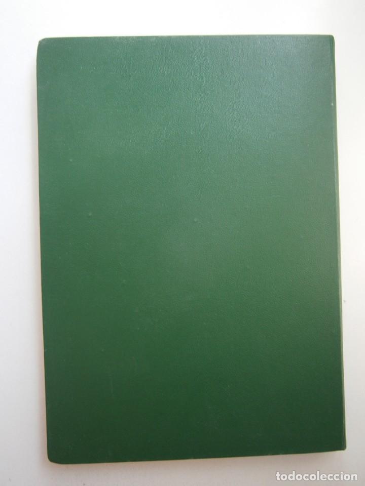 Libros de segunda mano: METODO DE CORTE Y CONFECCION ADRADA Editorial Vizcaina 1975 - Foto 4 - 171205470