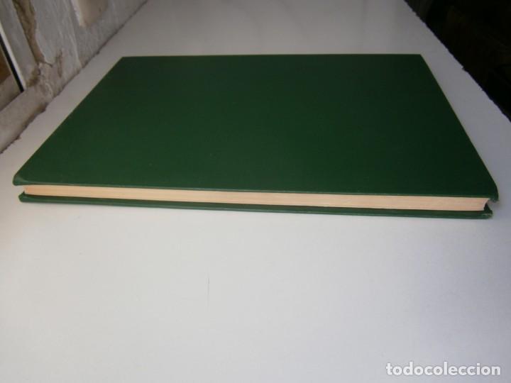 Libros de segunda mano: METODO DE CORTE Y CONFECCION ADRADA Editorial Vizcaina 1975 - Foto 5 - 171205470