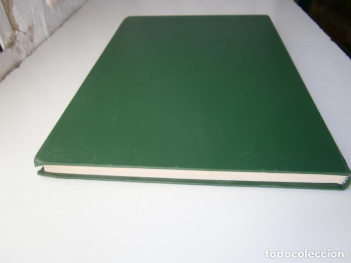 Libros de segunda mano: METODO DE CORTE Y CONFECCION ADRADA Editorial Vizcaina 1975 - Foto 6 - 171205470