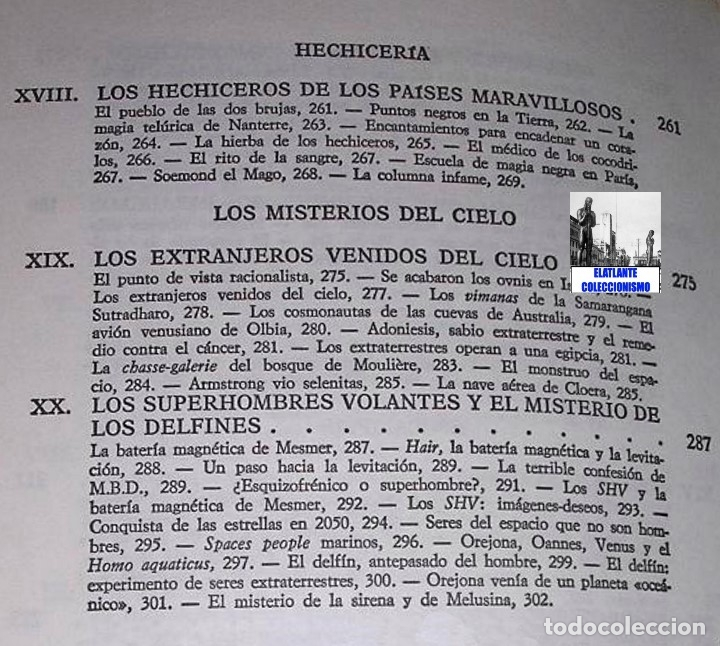 Libros de segunda mano: EL LIBRO DE LOS MUNDOS OLVIDADOS - ROBERT CHARROUX - ENIGMAS MISTERIOS LEYENDAS - NUEVO - 21 € - Foto 12 - 171111897