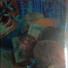 Libros de segunda mano: THE OLD STILE PRESS : ... THE NEXT TEN YEARS : A BIBLIOGRAPHY 2000-2010 / NANCY CAMPBELL, ETC. 2010.. Lote 171455944