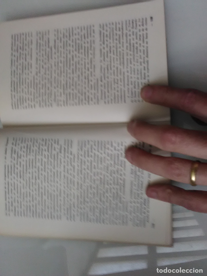 Libros de segunda mano: libro viajeros por alaba siglos xv a xviii - Foto 2 - 171475954