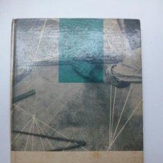 Libros de segunda mano: TRAZADO DE DESARROLLOS DE PIEZAS DE PLANCHA. PRIMERA EDICIÓN 1962. Lote 171577357