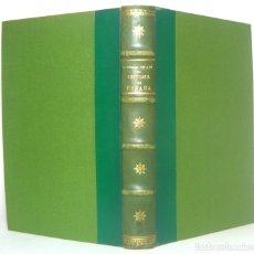Libros de segunda mano: 1941 - MARCELINO MENÉNDEZ PELAYO: HISTORIA DE ESPAÑA - VISIGODOS, AL-ANDALUS, MEDIOEVO, EDAD MODERNA. Lote 171821472