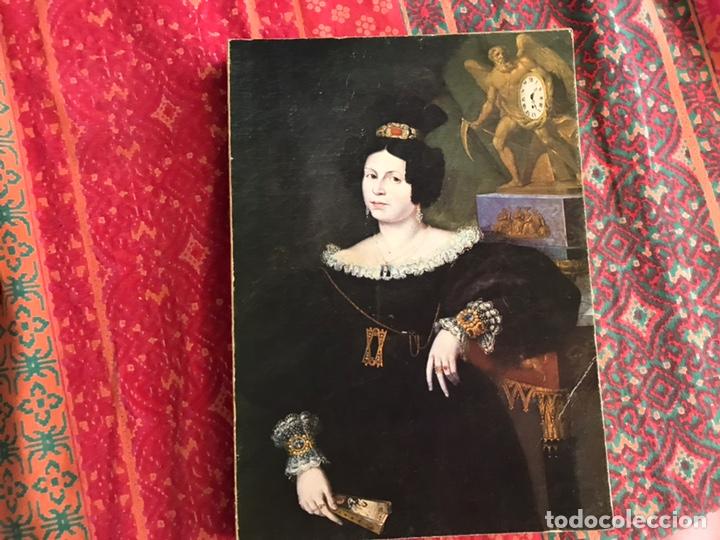 CATÁLOGO ILUSTRADO DEL MUSEO DE RELOJES DE LAS BODEGAS ZOILO-RUIZ MATEOS (Libros de Segunda Mano - Bellas artes, ocio y coleccionismo - Otros)