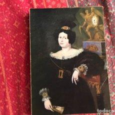 Libros de segunda mano: CATÁLOGO ILUSTRADO DEL MUSEO DE RELOJES DE LAS BODEGAS ZOILO-RUIZ MATEOS. Lote 171966240