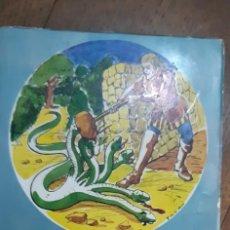 Libros de segunda mano: RONDAIES DE LES ILLES BALEARS.A. Mª ALCOVER, A. FERRER I J. CASTELLÓ. PALMA DE MALLORCA 1975. Lote 171989922