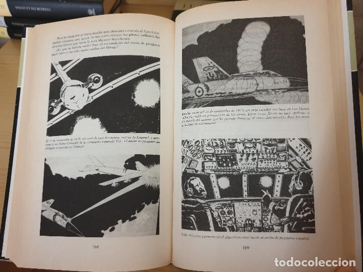 Libros de segunda mano: 6,50€ UNIDAD SUELTA - LOTE 4 LIBROS BIBLIOTECA J.J. BENÍTEZ (JUAN JOSÉ) - VER DISPONIBLES - Foto 7 - 172021978