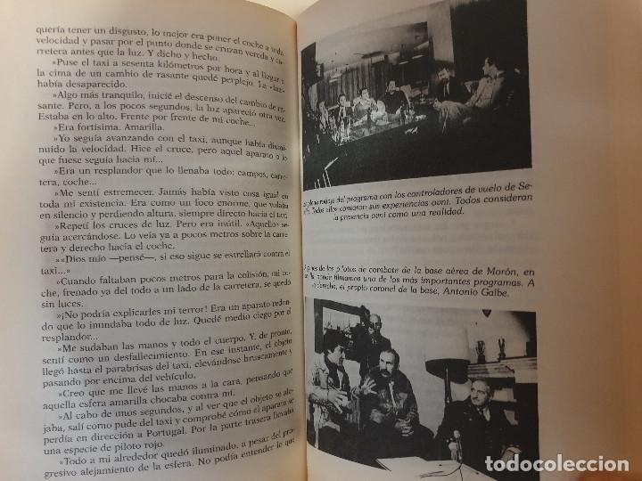 Libros de segunda mano: 6,50€ UNIDAD SUELTA - LOTE 4 LIBROS BIBLIOTECA J.J. BENÍTEZ (JUAN JOSÉ) - VER DISPONIBLES - Foto 9 - 172021978