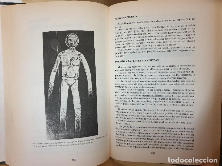 Libros de segunda mano: 6,50€ UNIDAD SUELTA - LOTE 4 LIBROS BIBLIOTECA J.J. BENÍTEZ (JUAN JOSÉ) - VER DISPONIBLES - Foto 10 - 172021978