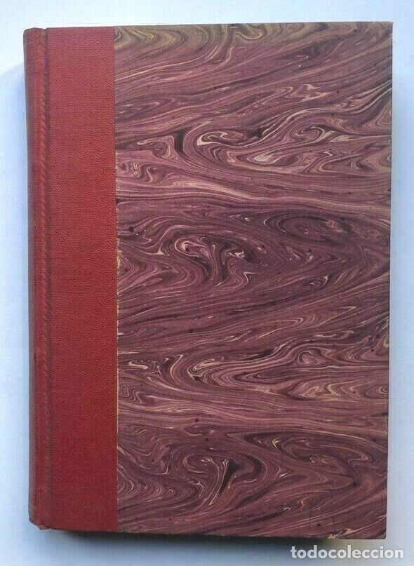 Libros de segunda mano: Juan Larrea - César Vallejo o Hispanoamérica en la cruz de su razón - 1 edicion - Foto 2 - 172173734