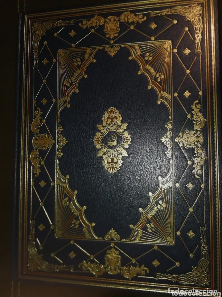 Libros de segunda mano: ESTUDIOS CERVANTINOS( QUIJOTE) - Foto 2 - 172258119