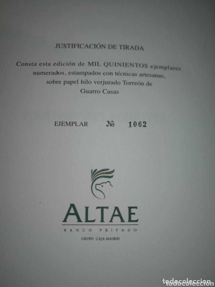 Libros de segunda mano: ESTUDIOS CERVANTINOS( QUIJOTE) - Foto 3 - 172258119
