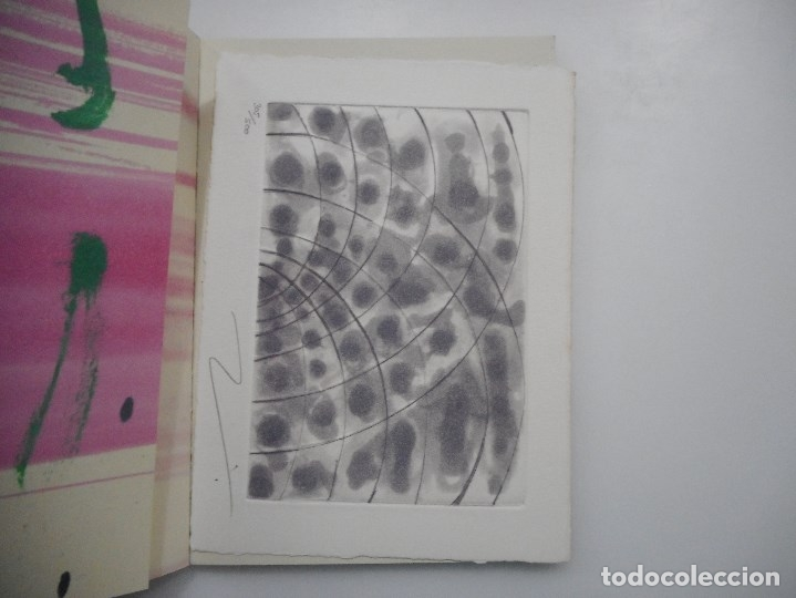 Libros de segunda mano: DARIO BASSO Atlas 1986-1996 Y95321 - Foto 2 - 172286333