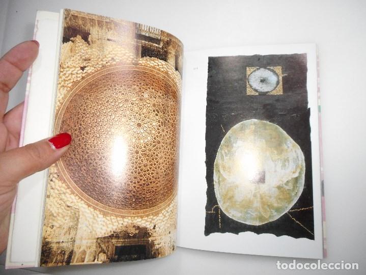 Libros de segunda mano: DARIO BASSO Atlas 1986-1996 Y95321 - Foto 3 - 172286333