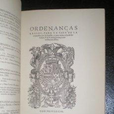 Libros de segunda mano: LIBRERÍA PRO-LIBRIS. AMÉRICA, VETUSTA, INCUNABLES, GÓTICOS Y VARIOS. CATÁLOGO VI. Lote 172622769