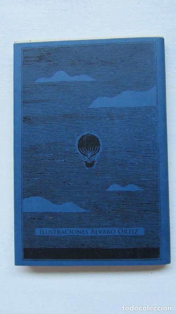 Libros de segunda mano: TOPONIMIA NIMIA EDITORIAL ECLIPSADOS - Foto 2 - 172840239