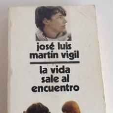 Libros de segunda mano: CIEN AÑOS DE SOLEDAD, GABRIEL GARCÍA MÁRQUEZ. Lote 172857868