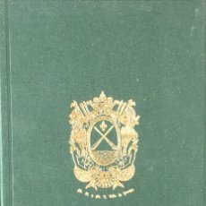 Libros de segunda mano: PASAJES. RESUMEN HISTORICO. FERMÍN ITURRIOZ TELLERIA. (FACSÍMIL). Lote 173100457