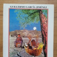 Libros de segunda mano: LAMENTO CAMPESINO. UN SIGLO CRUCIAL EN LA HISTORIA DE ALCALÁ DE LOS GAZULES (1860 - 1960) CÁDIZ. Lote 173212663