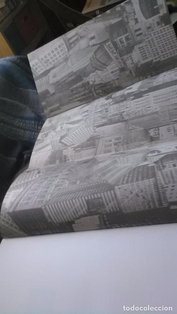 Libros de segunda mano: Poeta en nueva york, raro, federico Garcia lorca y juan Carlos eguillor - Foto 9 - 173489210