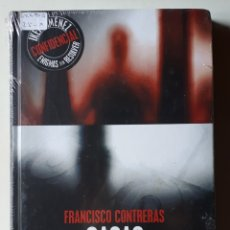 Libros de segunda mano: LIBRO CASAS ENCANTADAS. Lote 173929874