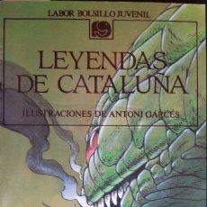 Libros de segunda mano: EL PASA-MUNDOS. - GRIMAUD, MICHEL.. Lote 173695605
