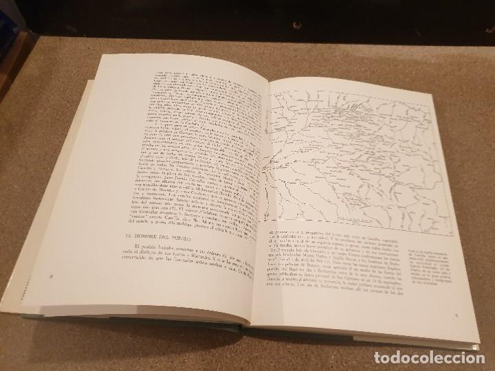 Libros de segunda mano: EL BUEN CONDE GARCIA FERNANDEZ........FRAY JUSTO PÉREZ DE URBEL.....1976..... - Foto 7 - 174379185