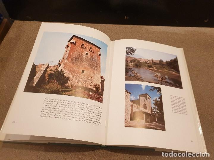 Libros de segunda mano: EL BUEN CONDE GARCIA FERNANDEZ........FRAY JUSTO PÉREZ DE URBEL.....1976..... - Foto 8 - 174379185