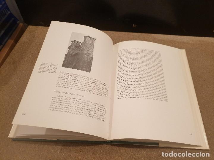 Libros de segunda mano: EL BUEN CONDE GARCIA FERNANDEZ........FRAY JUSTO PÉREZ DE URBEL.....1976..... - Foto 9 - 174379185