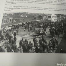 Libros de segunda mano: LIBRO LA HISTORIA DE ARTÉS - AYUNTAMIENTO DE ARTÉS ( MANRESA ) (CATALUNYA - BARCELONA -. Lote 174957600