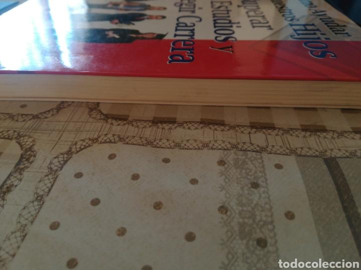 Libros de segunda mano: Cómo ayudar a nuestros hijos a superar los estudios y elegir carrera - Ángeles Rubio - Foto 3 - 175016575