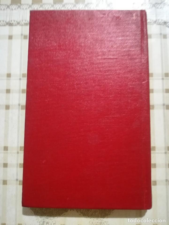 Libros de segunda mano: Averías en las máquinas eléctricas - Biblioteca del electricista práctico nº 12 - Foto 2 - 175021414