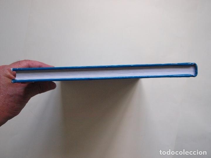 Libros de segunda mano: LOS CABALLEROS DEL REY ARTURO - CLÁSICOS COLOR EDELVIVES - ILUSTRACIONES DE GIANNI - LUÍS VIVES 1988 - Foto 13 - 175087864