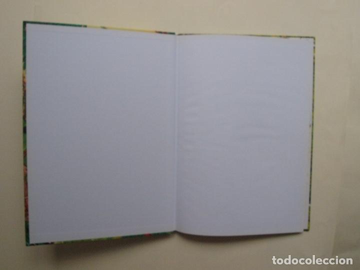 Libros de segunda mano: Hugo y el rey mono - Jorge Rodríguez / Tulio Laviste - Pila Teleña. Madrid, 2009 - Foto 2 - 175089404
